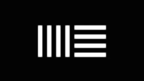 Ableton Live Introduction