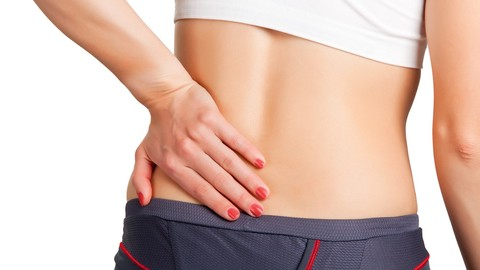 What You Need to Know to Avoid Suffering from Back Pain