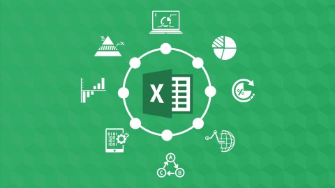 Master Excel VBA: Learn Programming for the Business Professional