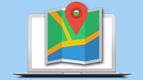 Netcurso-rank-local-business-websites