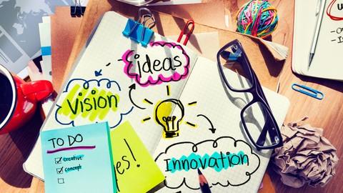 Netcurso-become-an-awesome-instructional-designer