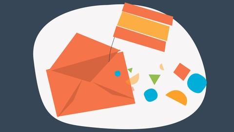 Free Email Marketing Tutorial - E-goi - El curso práctico de marketing digital multicanal