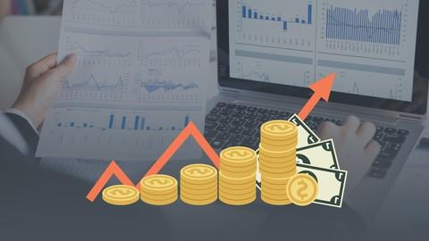 Netcurso-investing-online-secret-jugaad-multibaggers-tax-free-nives