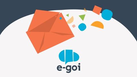 Netcurso-getting-started-with-e-goi
