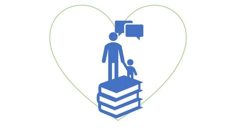 Netcurso-teaching-your-own-child