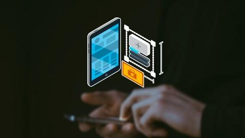 Netcurso-como-ganar-5000-al-mes-creando-apps-sencillas-sin-programar
