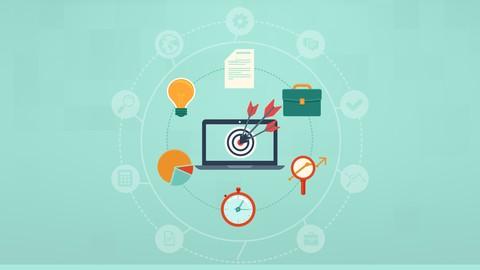 Niche Intelligence: Proven Online Niches for Entrepreneurs