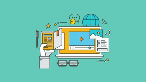 Netcurso-teacher-tech-tips-ii-presentation-tools-to-excite-engage