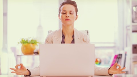 Netcurso-mindfulness-meditation-zen-entrepreneur-business-productivity-focus