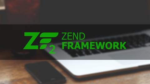 Netcurso-curso-de-zend-framework-2-aprende-facil-y-rapido