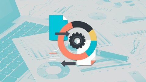 Netcurso-data-management-d