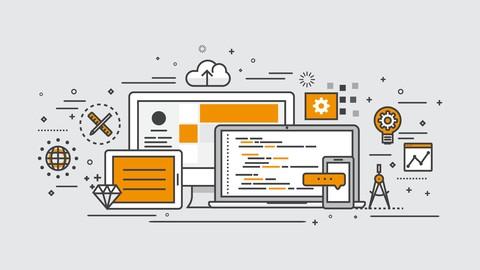 BlackBelt PHP and MySQL Skills for Creating Dynamic Website