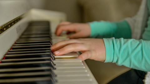Being a music teacher