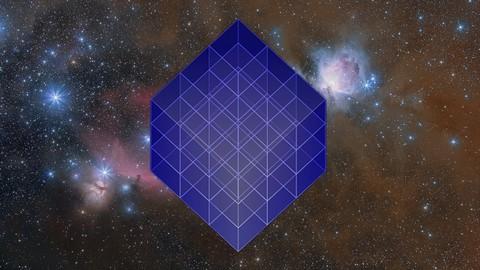 Netcurso-pixinsigth-core-level-1-y-2