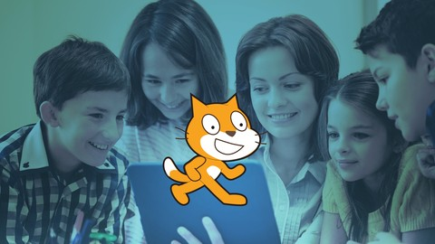 Free Coding For Kids Tutorial - Coding for Kids-A Guide for Teachers and Parents