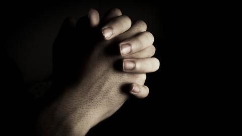 Netcurso-prayerstrategy