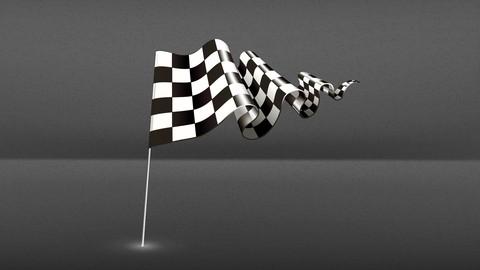 Netcurso-zaxwerks-3d-flag-the-basics