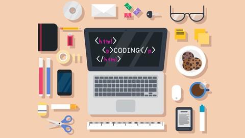 実践Webサイトコーディング講座 | HTML5とCSS3を使って、カフェのサイトやWebメディアサイトを作ってみよう