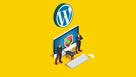 Wordpress Security - From Beginner to. htaccess