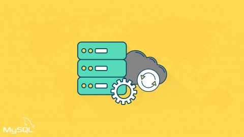 Netcurso-calebthevideomaker2-database-and-mysql-classes