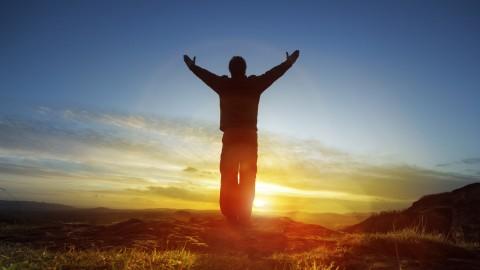Netcurso-tabernacle-prayer