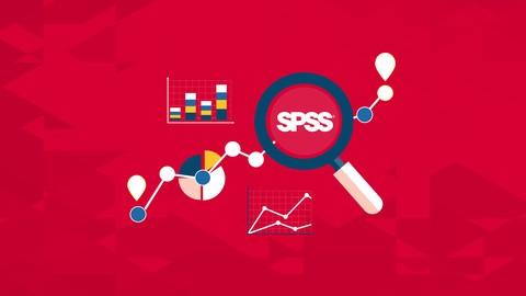 SPSS Beginners: Master SPSS