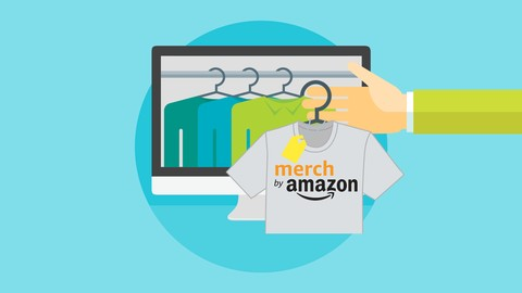 Introduction: Make and Sell Custom Shirts w/ Merch by Amazon Coupon