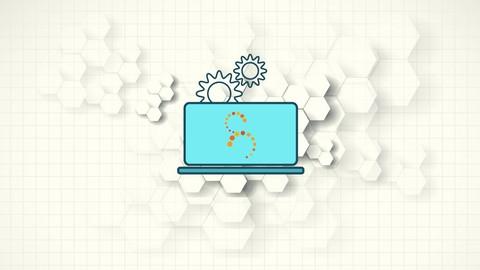 Agile Scrum Advanced Software Development+Program Management - Insidelearn