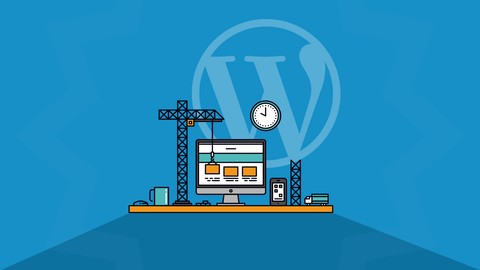 How To Create A Website using WordPress (Step by Step)