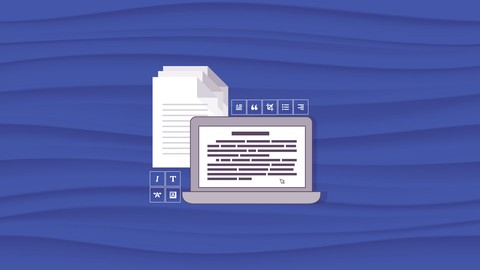 Free Microsoft Word Tutorial - MS Word Power Shortcuts To Finish Projects in Less Time
