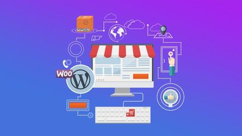 Netcurso-//netcurso.net/it/guida-woocommerce-creare-ecommerce-con-wordpress