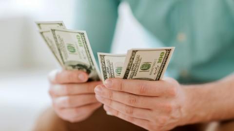 Netcurso-how-to-ask-for-a-raise