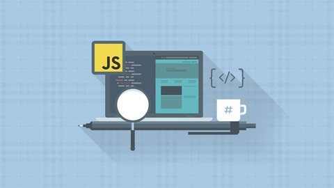 Netcurso-javascript-from-scratch