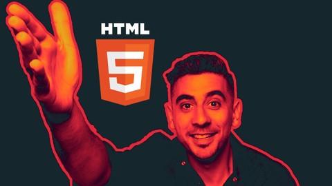 Netcurso-colorcode-html-basics