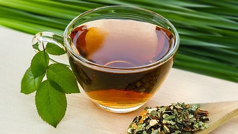 Herbalism: : Cold & Flu Remedies [Certificate]