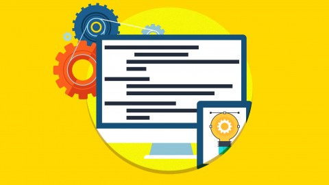 Netcurso-web-development-learn-by-doing-html5-css3-from-scratch-introductory