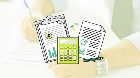 Netcurso-tax-prep-for-entrepreneurs-by-accounting-play