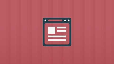 Create a PHP Contact Form in Bootstrap