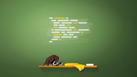 Kids Coding - Beginner HTML