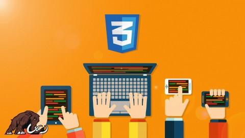 Kids Coding - Beginners CSS