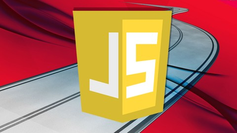 JavaScript projects Welcome to the DOM Useful Code Snippets