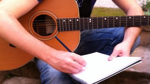 Netcurso-curso-basico-para-componer-canciones