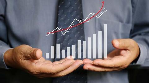Advanced Financial Management for CA/CMA/CFA/ACCA/CS/MBA