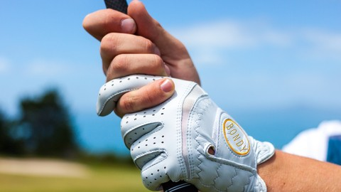 Golf Fundamentals   Learn the basics well, from a pro coach.