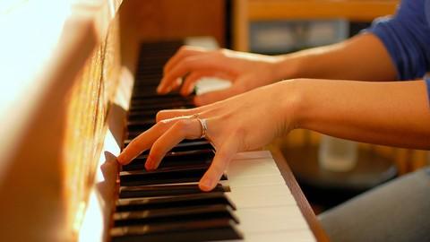 Netcurso-pianobuildingblocks