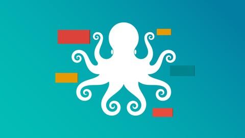 Curso Aprende Docker desde Cero con Swarm y Kubernetes
