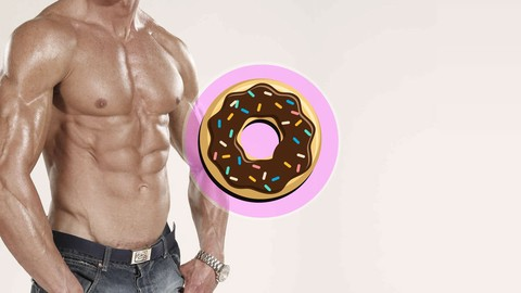 Optimize Metabolism with Fun Cheat Days and