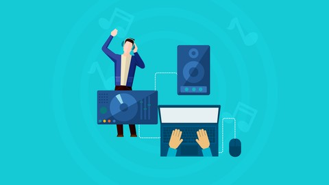 Music Industry Crash Course