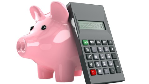 Netcurso-desired-salary-quoting-and-salary-negotiations