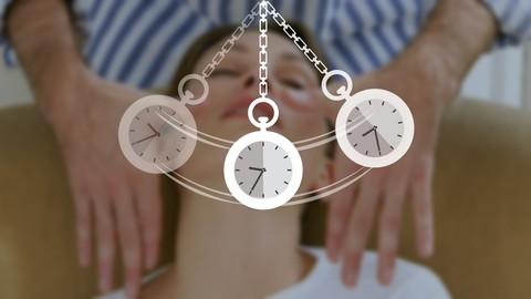 Netcurso-hypnose-lernen-online-kurs